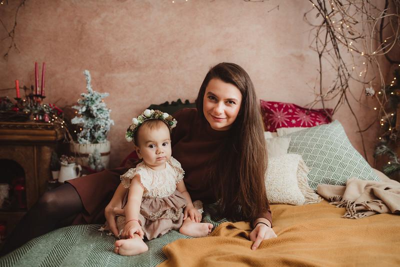 Ingrid Craciun 2019_Catalina Andrei Photography-14.jpg