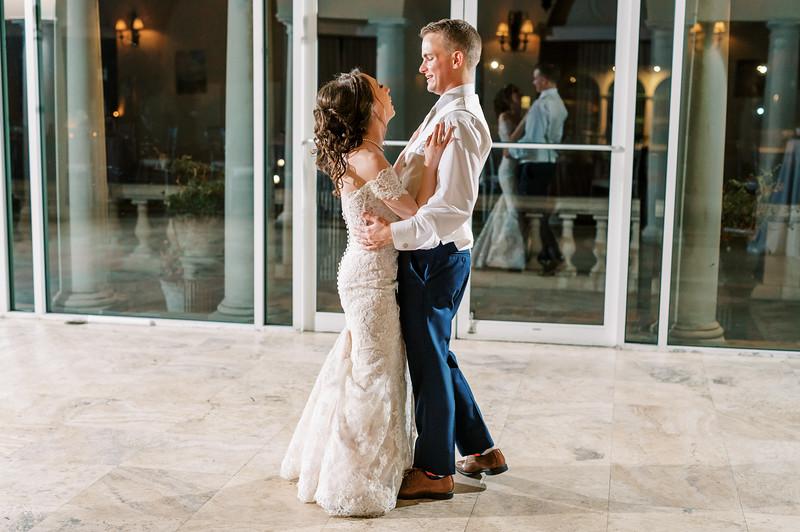 TylerandSarah_Wedding-1431.jpg