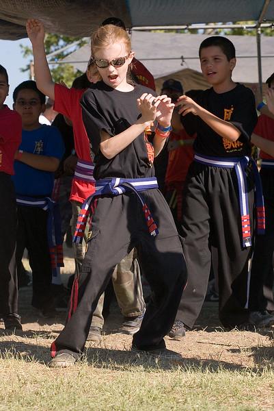 karate-camp-spring-2012-48.jpg