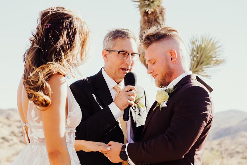 Elise&Michael_Wedding-Jenny_Rolapp_Photography-575.jpg