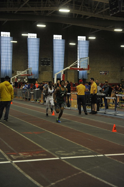 2017-01-27 RC at UC Track Tournament