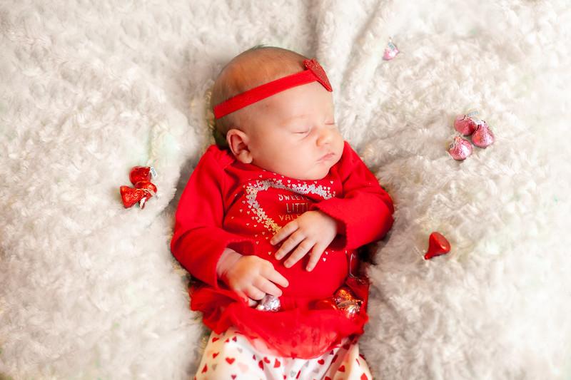 ALoraePhotography_BabyFinley_20200120_070.jpg