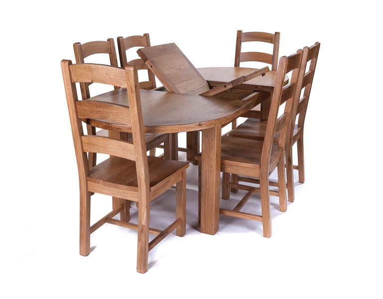 GMAC Furniture-071.jpg