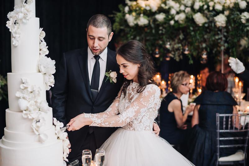 2018-10-20 Megan & Joshua Wedding-1020.jpg