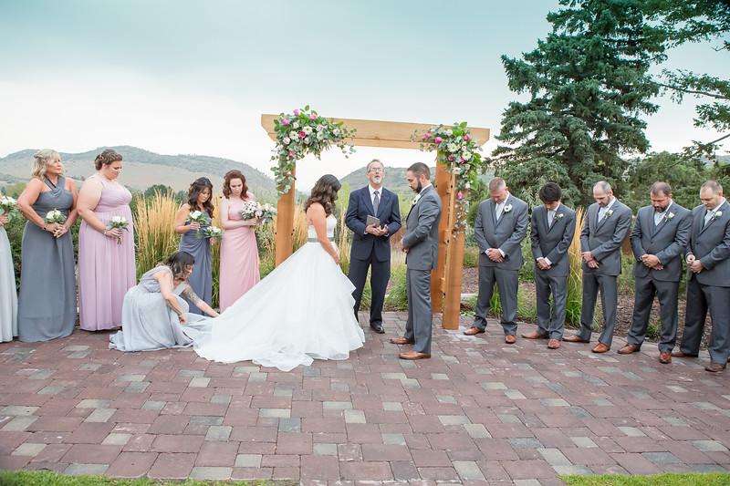 20170929_Wedding-House_0543.jpg