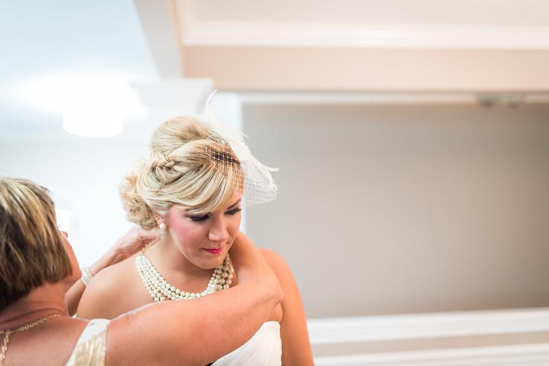 Flannery Wedding 1 Getting Ready - 43 - _ADP8663.jpg