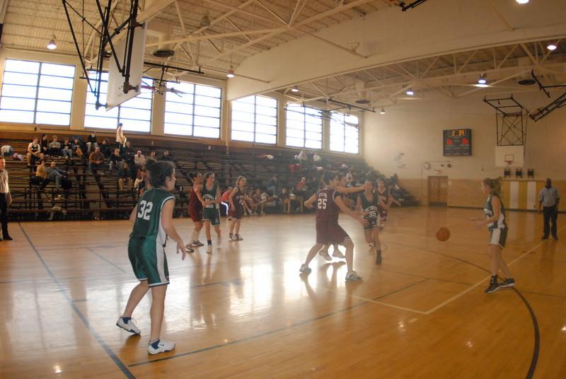 2008-02-17-GOYA- Basketball-Tourney-Warren_151.jpg