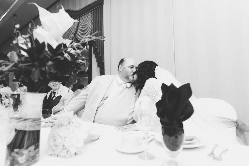 duncan-wedding-orlando-familia-and-crystal-gardens-intrigue-photography-433.jpg
