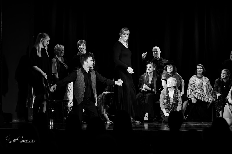 BnW_St_Annes_Musical_Productions_2019_342.jpg