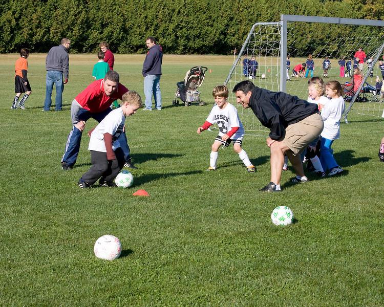 Essex Rec Soccer 2009 - 26.jpg