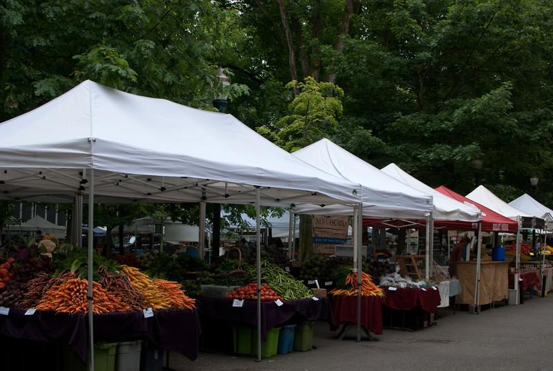 Portland 201208 Farmers Market (1).jpg