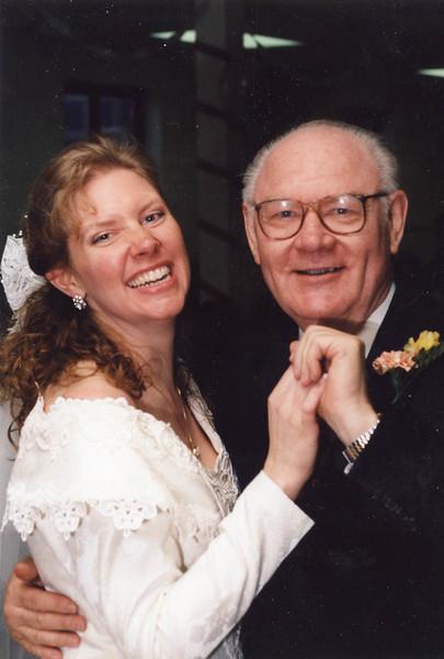 1992 db  Susan wedding.jpg