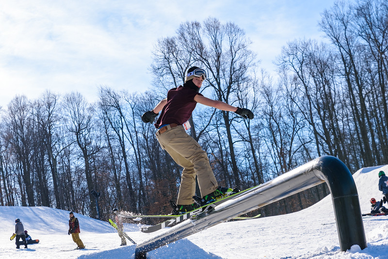 The-Woods-Party-Jam-1-20-18_Snow-Trails-3227.jpg