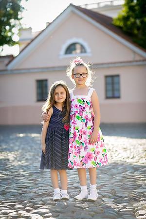 Eva & Aneta LT