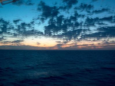 July 03 Midnight Sun