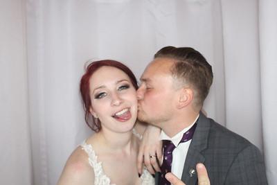 10/28/17 Gorr Wedding