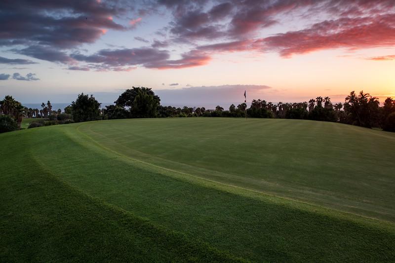 Golf Adeje_20191116_8604.jpg