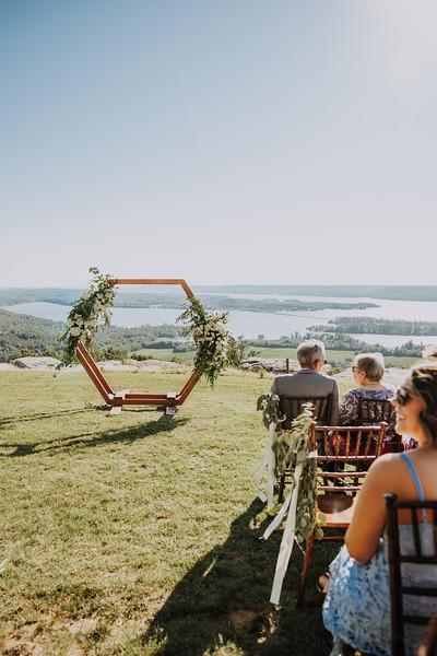 Goodwin Wedding-596.jpg