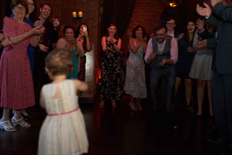 James_Celine Wedding 1429.jpg