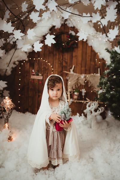 Ema Craciun 2019_Catalina Andrei Photography-23.jpg