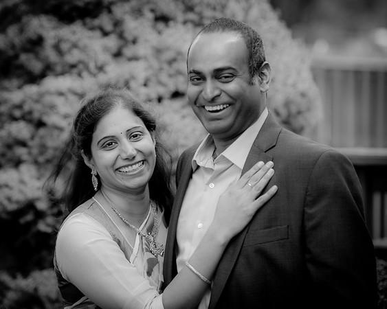 Sathya Family