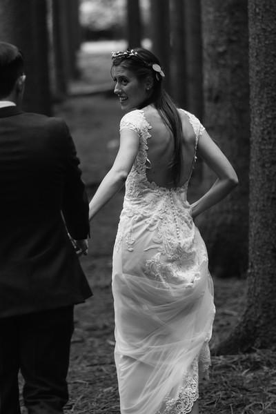 Arlington Acres LaFayette Upstate New York Barn Wedding Photography 085.jpg