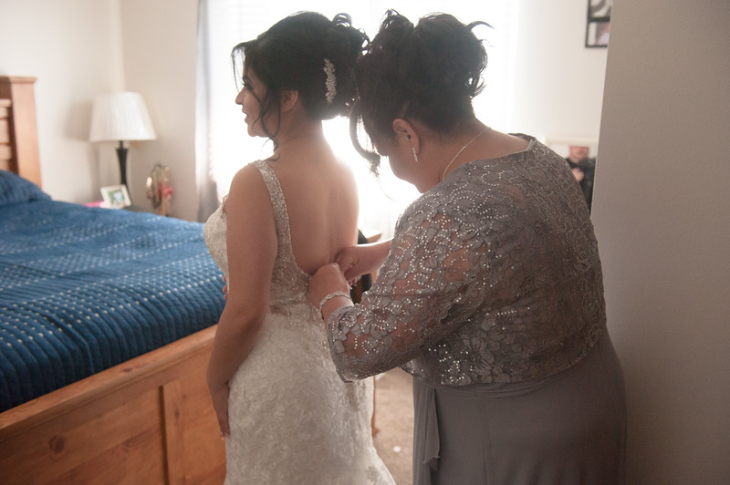 Estefany + Omar wedding photography-55.jpg