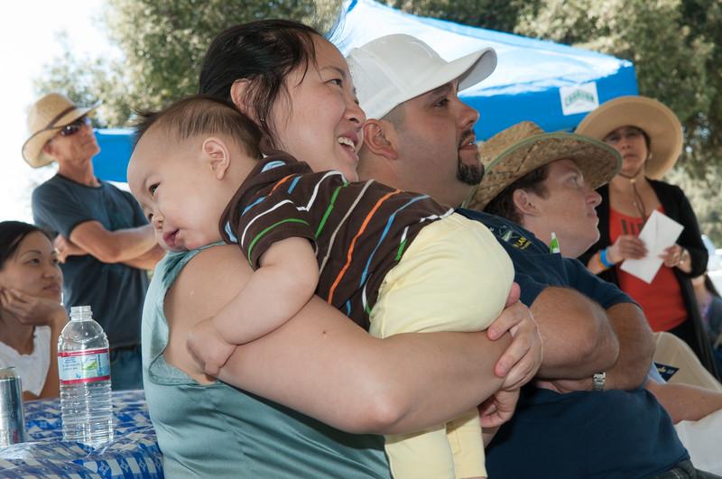 20110818 | Events BFS Summer Event_2011-08-18_15-05-25_DSC_2201_©BillMcCarroll2011_2011-08-18_15-05-25_©BillMcCarroll2011.jpg