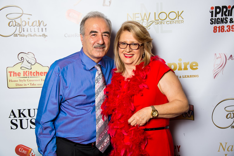 photo booth by Click Happy Productions-138.jpg
