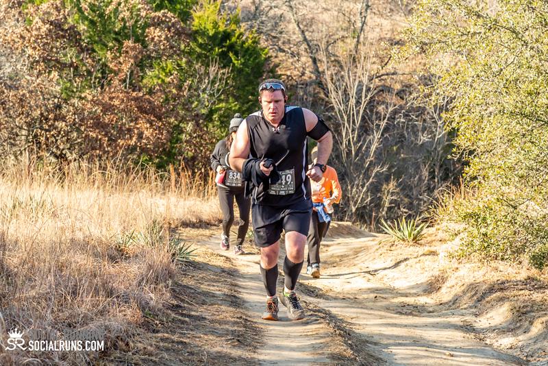 SR Trail Run Jan26 2019_CL_4919-Web.jpg
