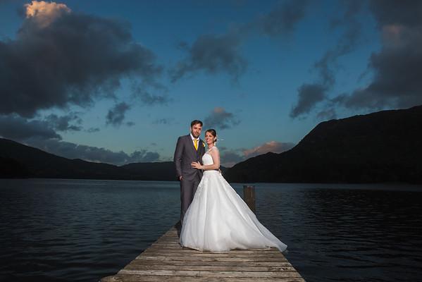 The Inn On The Lake - Ullswater