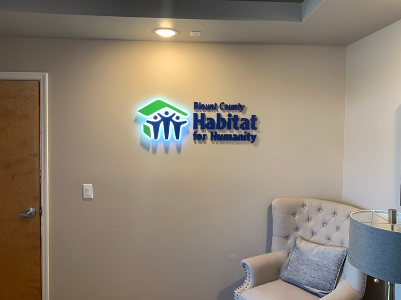 Knoxville-Environmental-Graphics-Blount-County-Habitat-For-Humanity-3.jpg