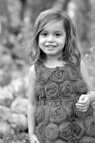 Alex-Chloe-082.jpg