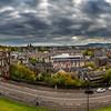 Edinburgh Scotland Images