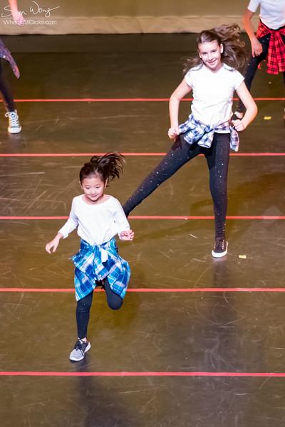 CSM Dance Perspectives-95056.jpg