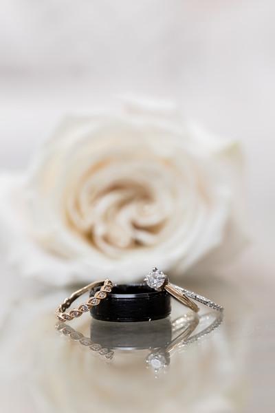 Houston Wedding Photography - Lauren and Caleb  (243).jpg