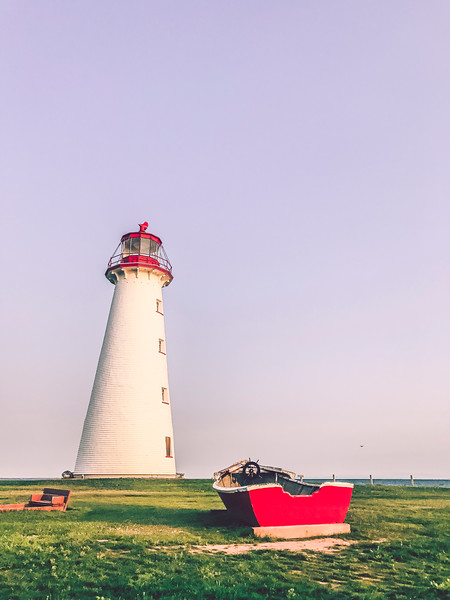pei lighthouse 6.jpg