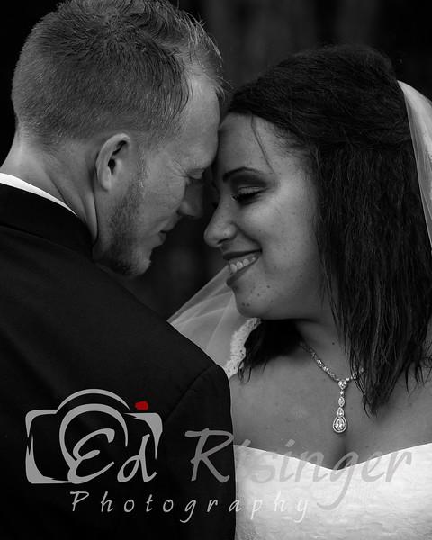 Lopesilvero Wedding