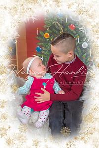 Roberts  children 30-11-18