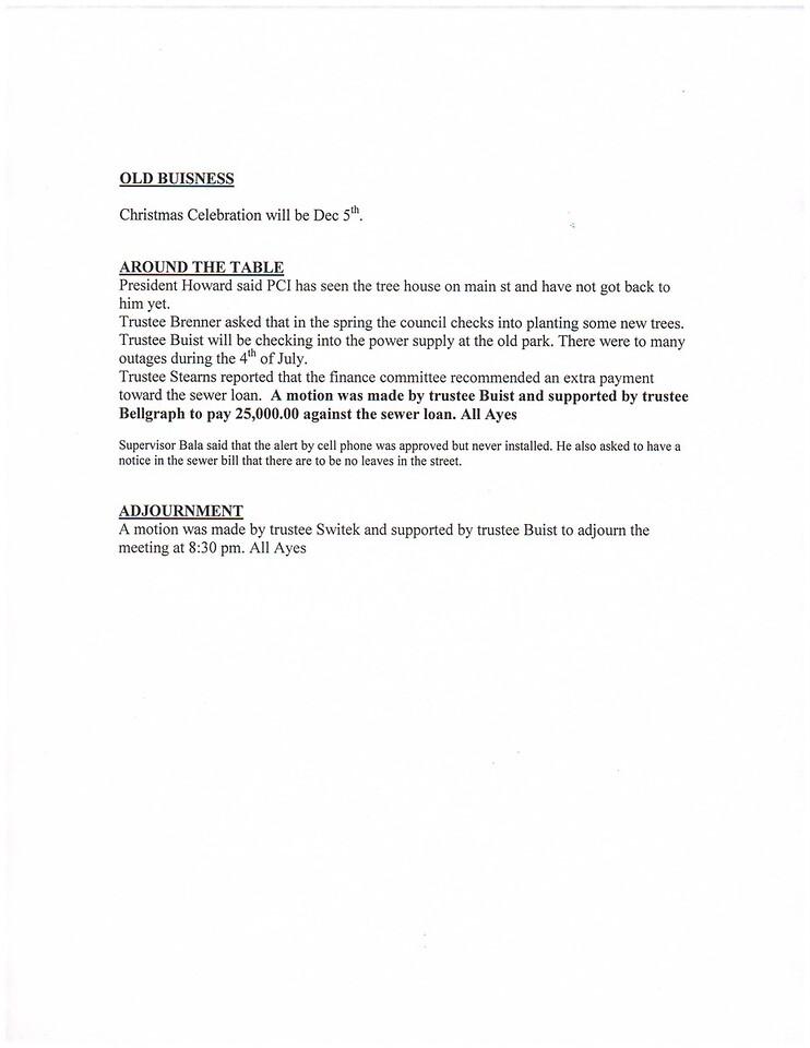 Nov 2015 Meeting Minutes pg 2