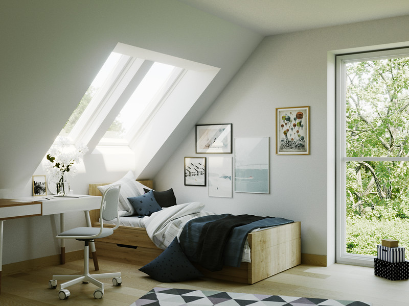 velux-gallery-bedroom-069.jpg