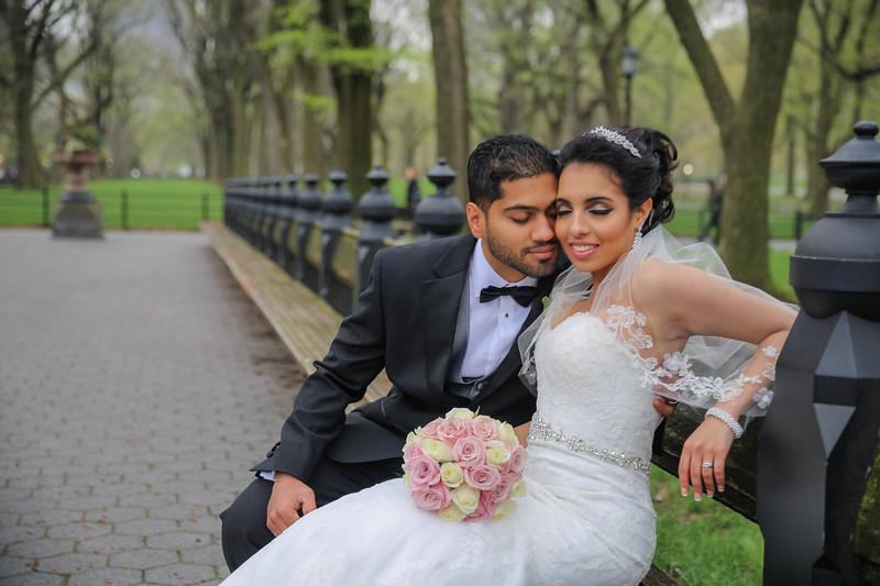 Central Park Wedding - Maha & Kalam-247.jpg