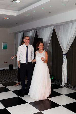 Phil & Gloria Croxon Wedding-703.jpg