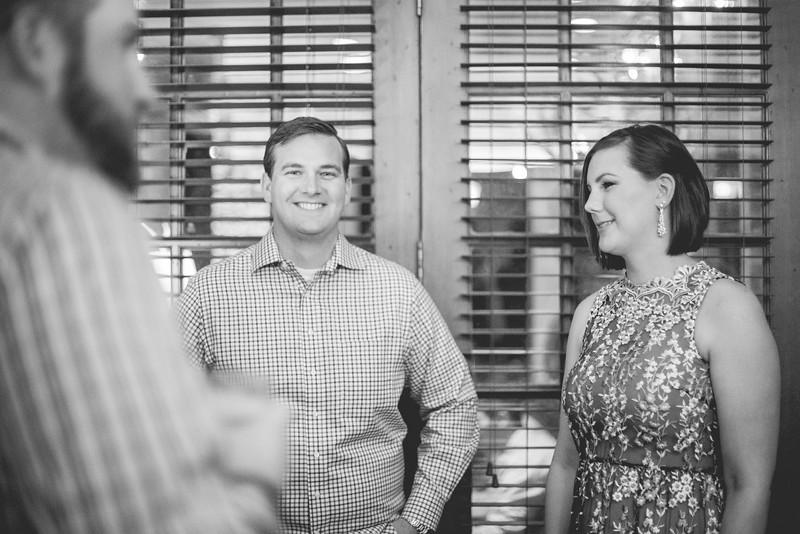 2016-10-29-Meredith and Richard Engagement-29.jpg