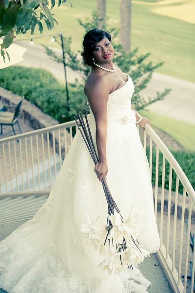 Nikki bridal-1154.jpg