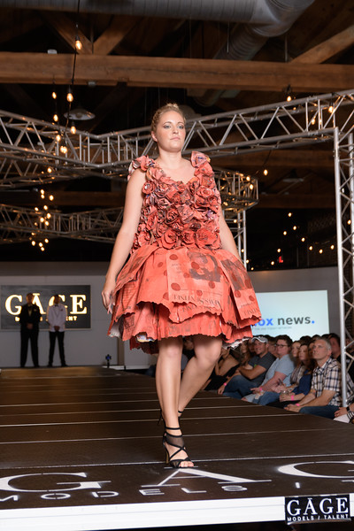 Knoxville Fashion Week Friday-108.jpg