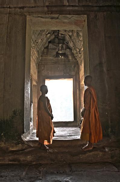 monk boys.jpg