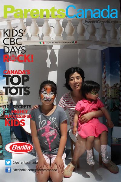 ParentsCanada-499.jpg