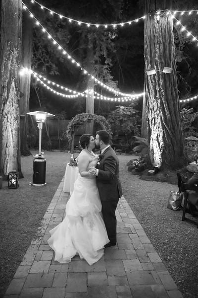 Wedding -05825-Edit.jpg