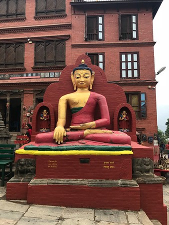 Nepal-Bhutan-201804-LH